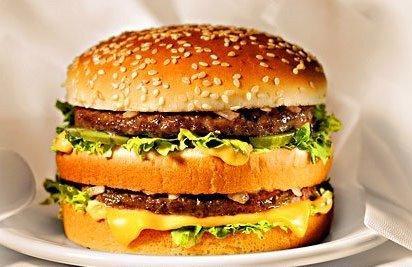 hamburger-danni-salute-fast-food