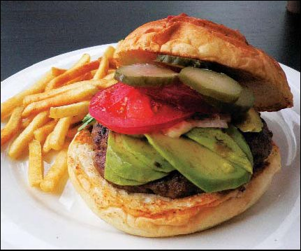 hamburger-danni-salute