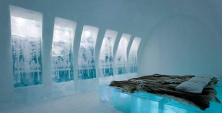 hotel-ice-camera-da-letto-ghiaccio-sottozero