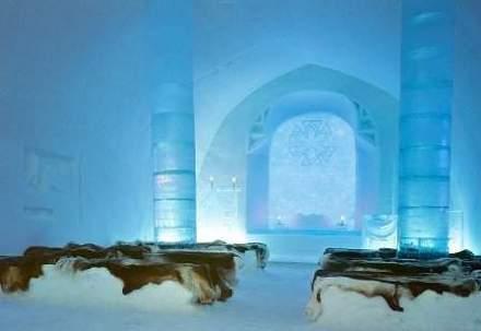 hotel-ice-cappella-