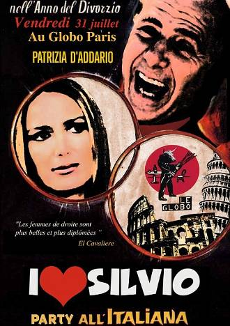 i-love-silvio-berlusconi-party-allitaliana