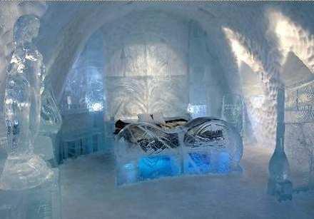 ice-hotel-camera-matrimoniale-venti-gradi-sottozero