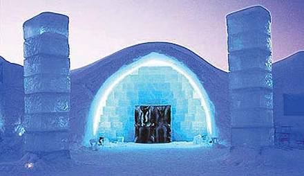 ice-hotel-sweden-svezia-esterno