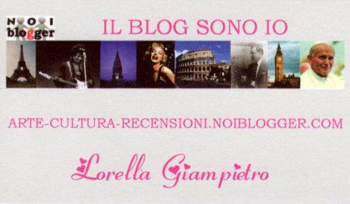 il-blog-sono-io-compleanno-25-agosto