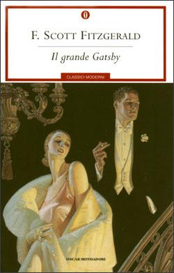 il-grande-gatsby-fitzgerald
