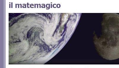 il-matemagico-scienze-matematica-ecologia-internet-tecnologie-una-finestra-aperta-sul-futuro