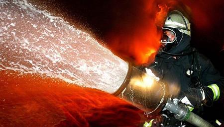 incendio-pompiere