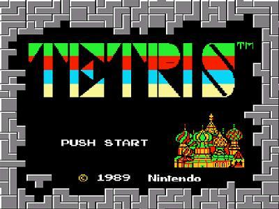 intramontabile-tetris-25-anni