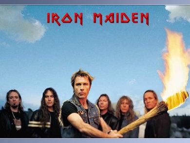 iron-maiden-Ben-Groom-rock-hotel-bruce-dickinson-steve-harris