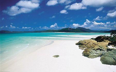 isola-hamilton-spiaggia