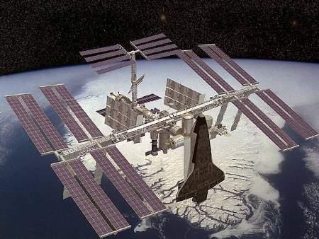 iss-shuttle-servizio-fotografico