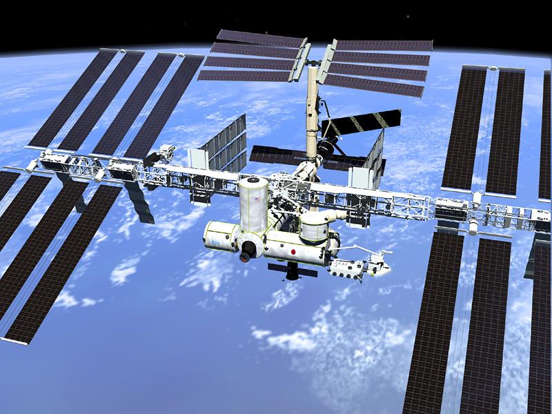 iss-stazione-spaziale-orbitante-internazionale