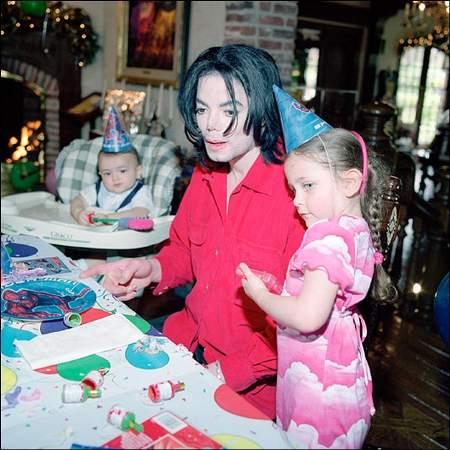 jacko-michael-jackson-festa-compleanno