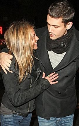 jennifer-aniston-John-Mayer-fidanzato