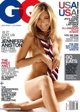jennifer-aniston-copertina-gq-senzaveli-nuda-naked
