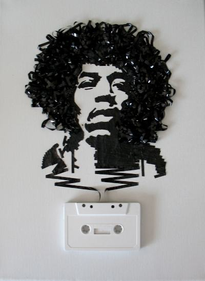 jimi-hendrix-iri5-nastri-magnetici-Ghost-in-the-machine
