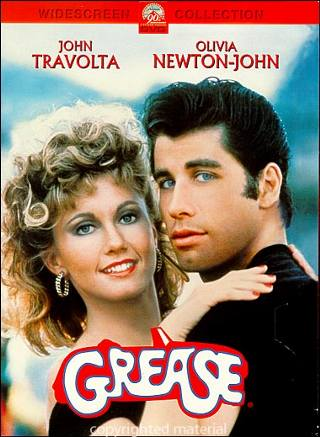 john-travolta-olivia-newton-john-grease