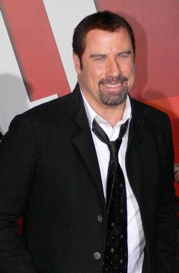 john-travolta-scientology--
