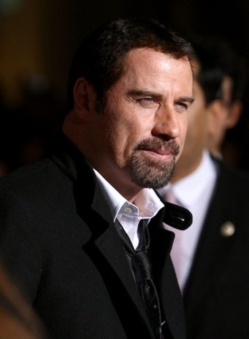 john-travolta-scientology