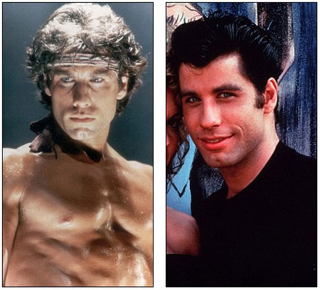 john-travolta-tony-manero