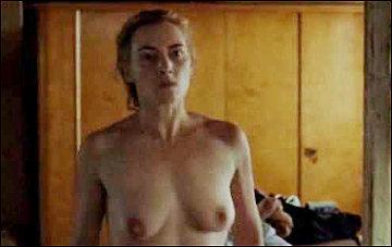 kate-winslet-naked-nuda