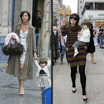 katie_holmes-suri-cruise-shopping-record