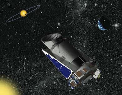 keplero-telescopio-spaziale