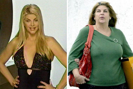 kirstiealley-prima-dopo-before-after