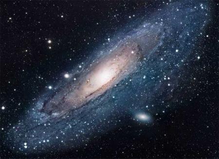 la-galassia-di-andromeda