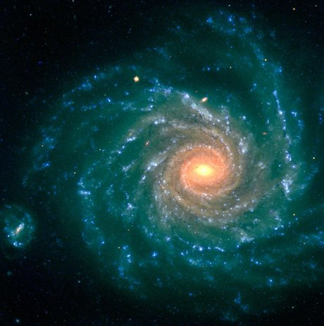 la-silla-observatory-osservatorio-galassia-NGC-1232