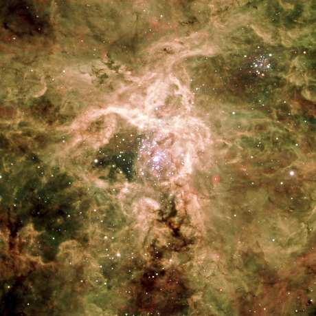 la-silla-observatory-osservatorio-nebulosa-tarantola