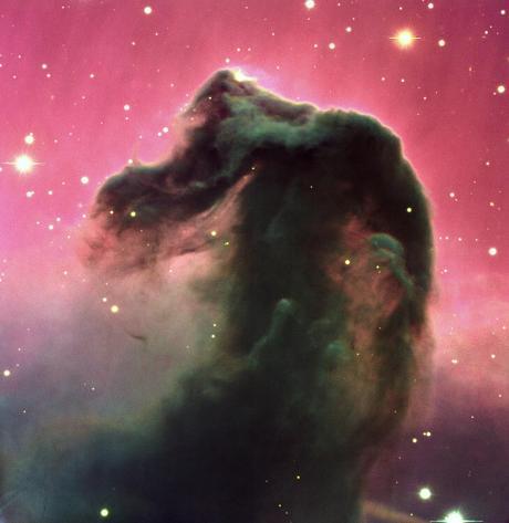 la-silla-observatory-osservatorio-nebulosa-testa-di-cavallo