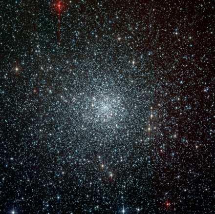 la-silla-paranal-cile-osservatorio-ammasso-stellare-NGC-6397
