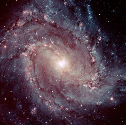 la-silla-paranal-cile-osservatorio-messier-83-galassia-ngc-5236