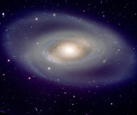 la-silla-paranal-cile-osservatorio-occhio-cosmico-galassia-ngc-1350