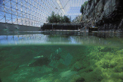 laboratorio-biosphere-2-tucson