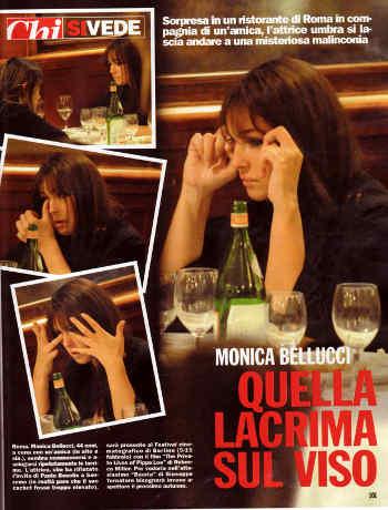lacrime-monica-bellucci