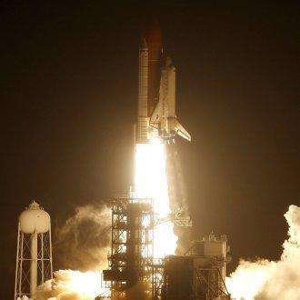 lancio-del-discovery-shuttle