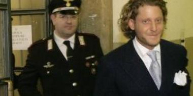 lapo-elkann-processo-tribunale-vallettopoli