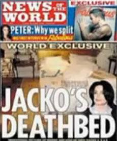 letto-di-morte-michael-jackson