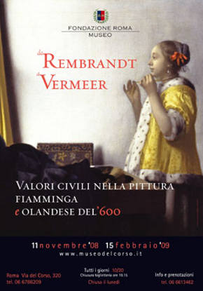 locandina-mostra-pittura-fiamminga-roma-la-ragazza-col-filo-di-perle-jan-vermeer