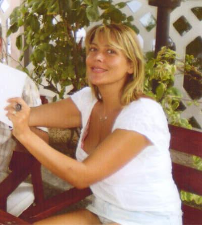 lorella-giampietro-il-blog-sono-io-1000-articoli-auguri