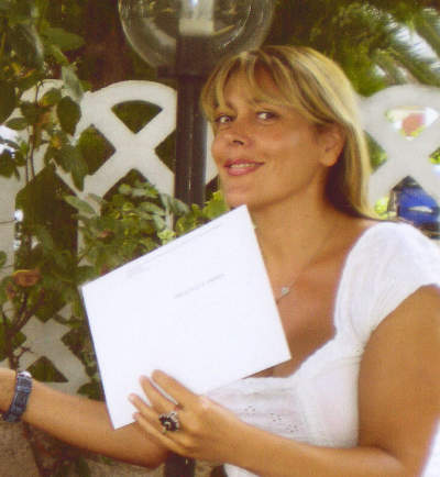 lorella-giampietro-il-blog-sono-io-1000-articoli