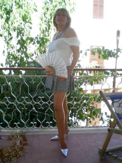 lorella-giampietro-il-blog-sono-io-1000-post