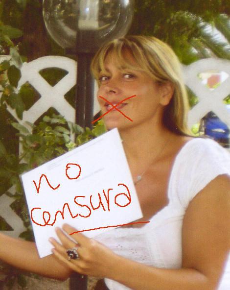 lorella-giampietro-il-blog-sono-io-no-decreto-alfano