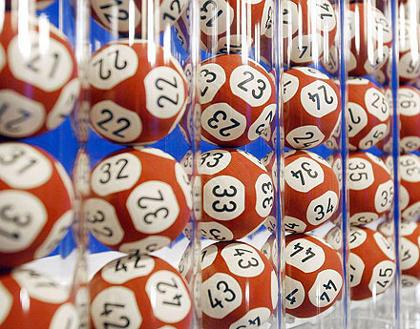 lottery-vincita-doppia-record