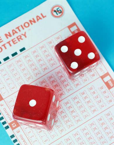 lotto-lottery-sestina-vincita