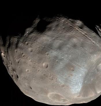 luna-moon-foto