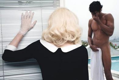 madonna-jesus-luz-modello-brasiliano-hot-campagna-pubblicitaria.jpg