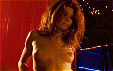 marisa-tomei-naked-nuda